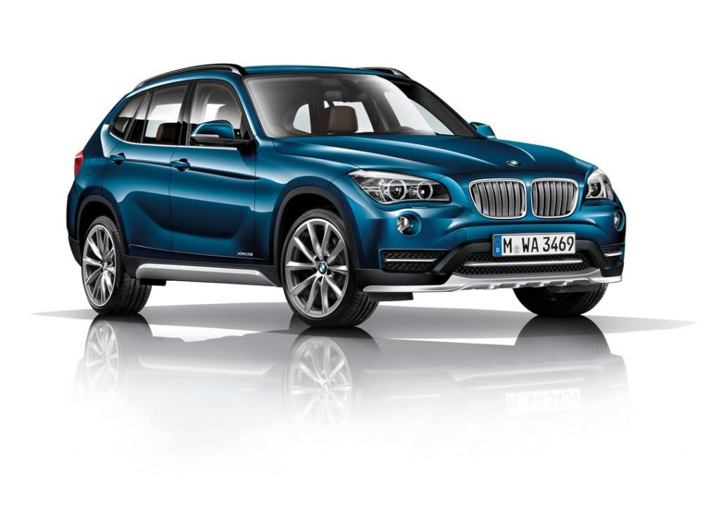 BMW X1 2014 t&d (8)