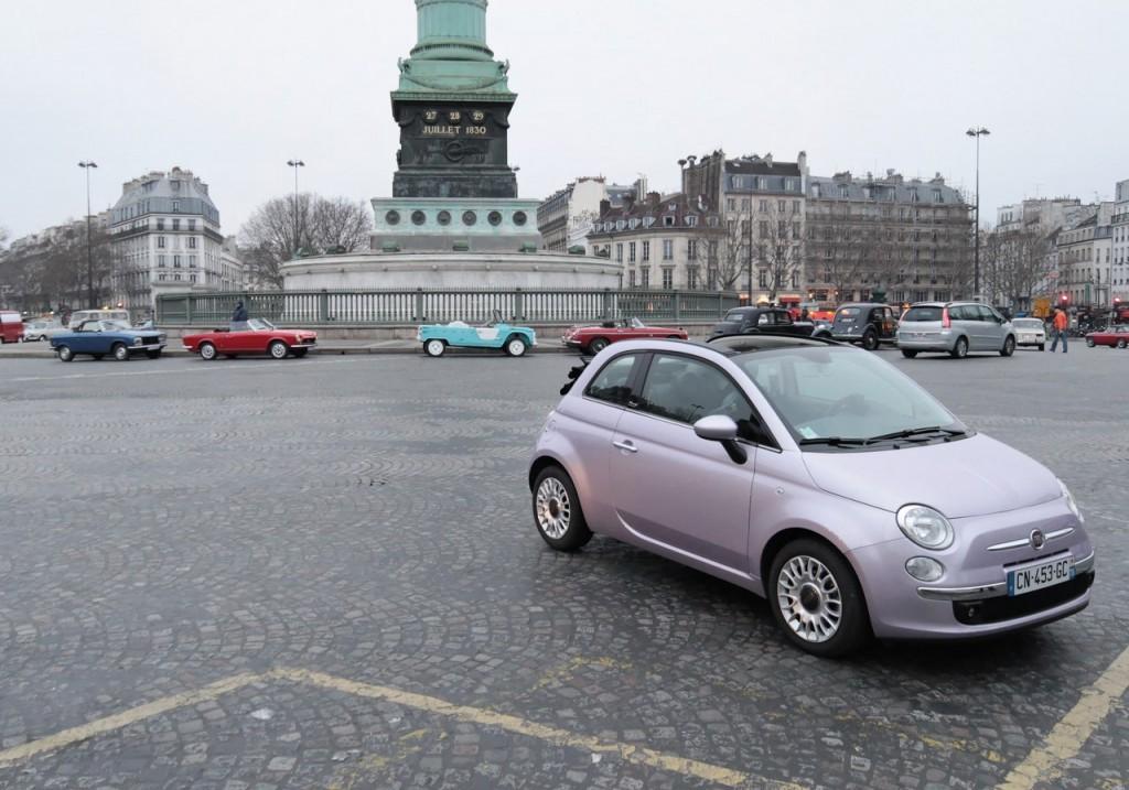 Traversée de Paris hiver 2014 (35) t&d