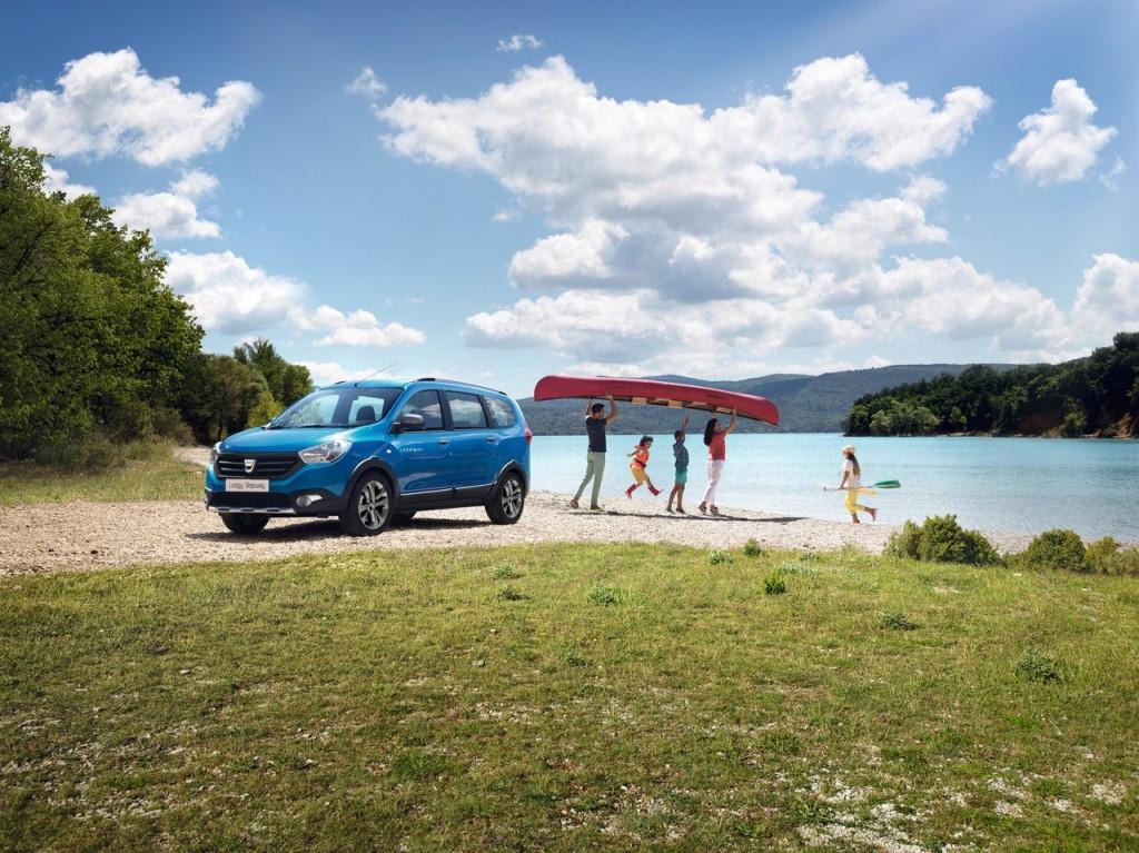 Dacia Lodgy et Dokker Stepway t&d (16)