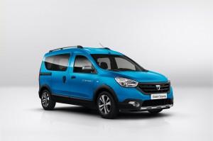 Dacia Lodgy et Dokker Stepway t&d (3)