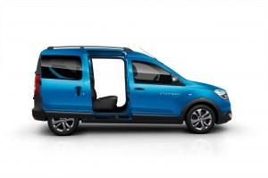 Dacia Lodgy et Dokker Stepway t&d (4)