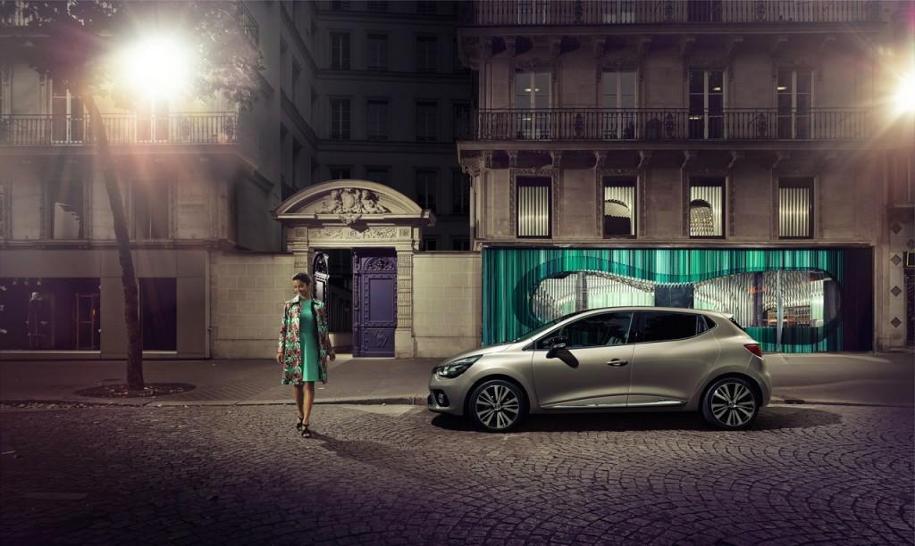 Renault Clio Initial Paris t&d (1)