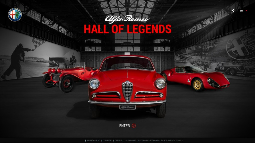 Hall of legends t&d (3)