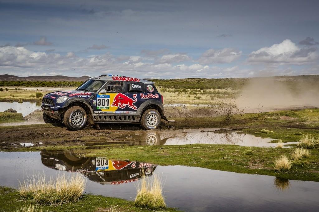 Mini AL Racing Dakar 2015 t&d (13)