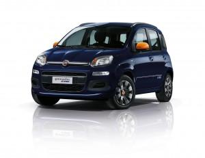 150223_Fiat_Panda-K-Way_01