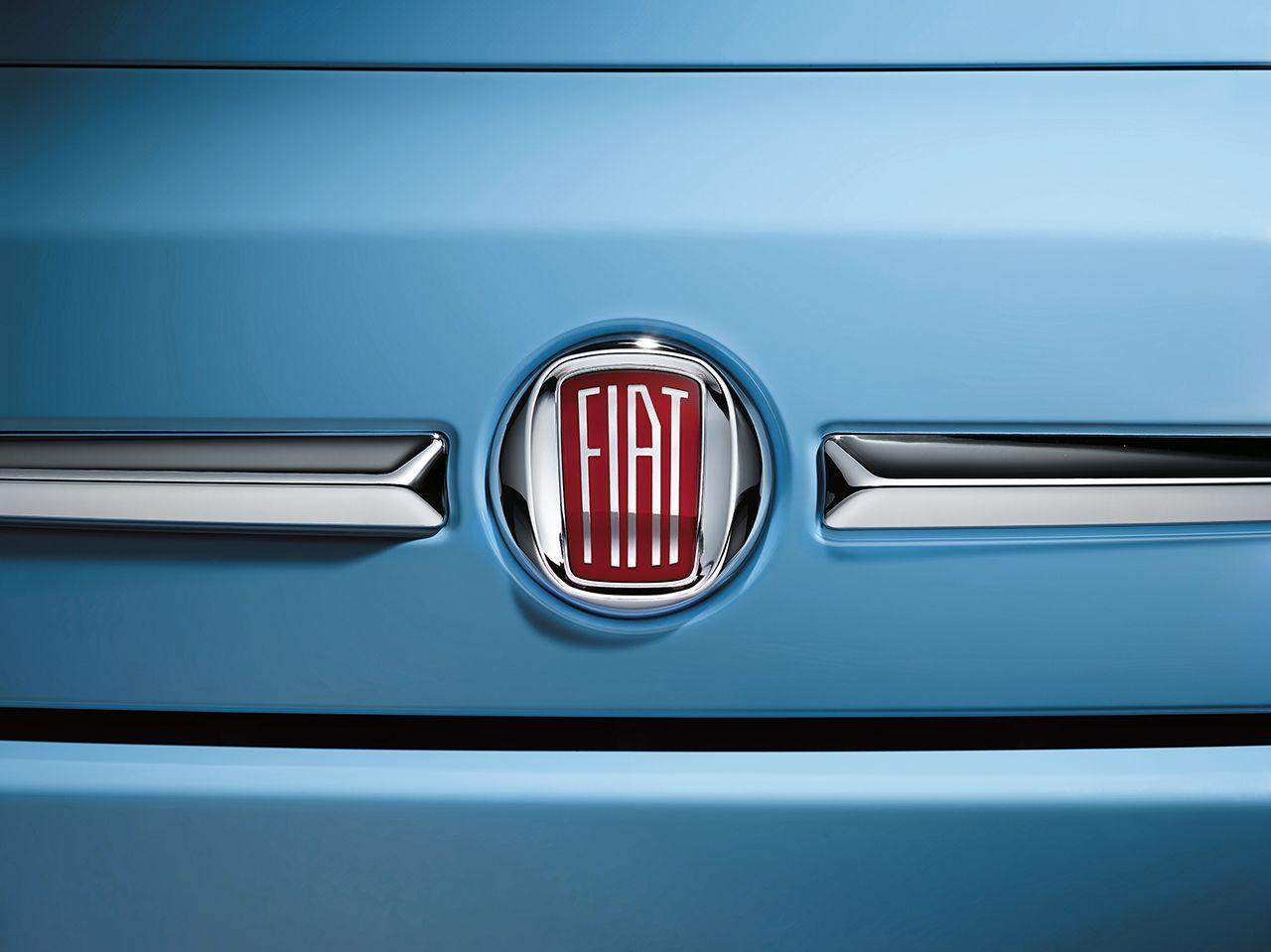 Salon de Genève 2015 : La Famille Fiat réunit à Genève.