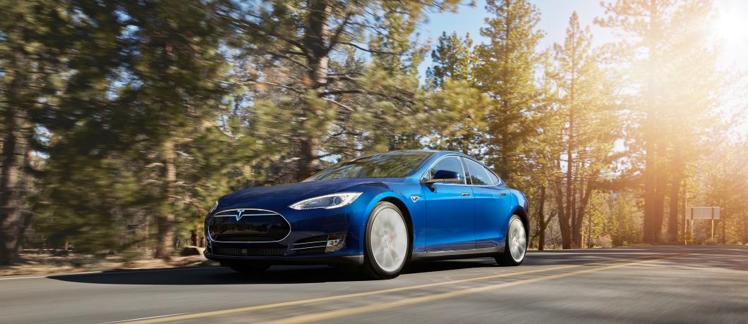 Nouvelle Tesla Model S 70 D : Vraie Tesla ou Tesla Low-Cost?