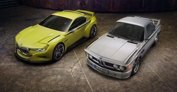 BMW 3.0 CSL Hommage (17)