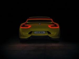 BMW 3.0 CSL Hommage (7)