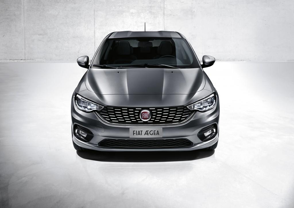 Fiat AEgea t&d (3)