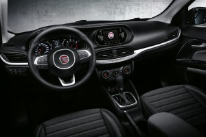 Fiat AEgea t&d (5)