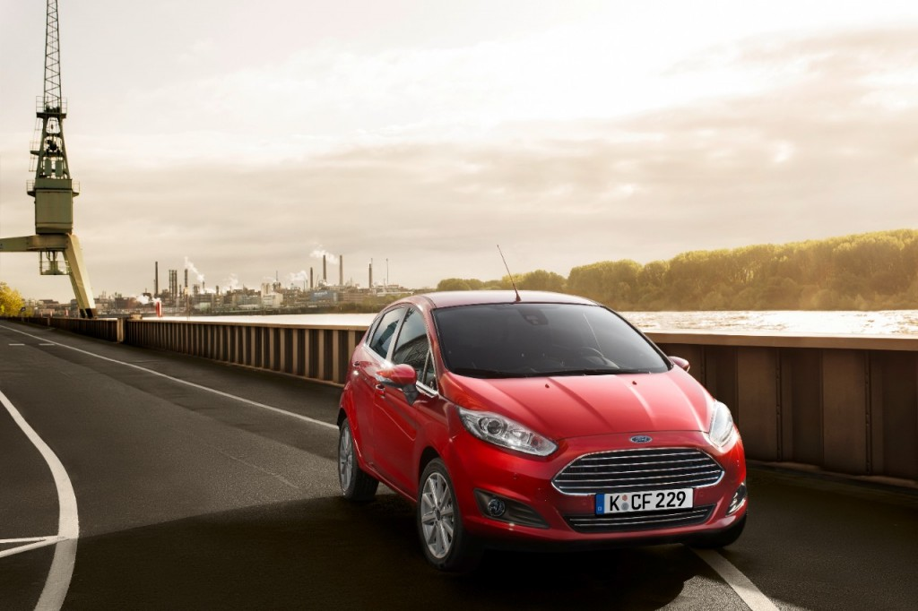 Nouvelle ford Fiesta t&d (2)