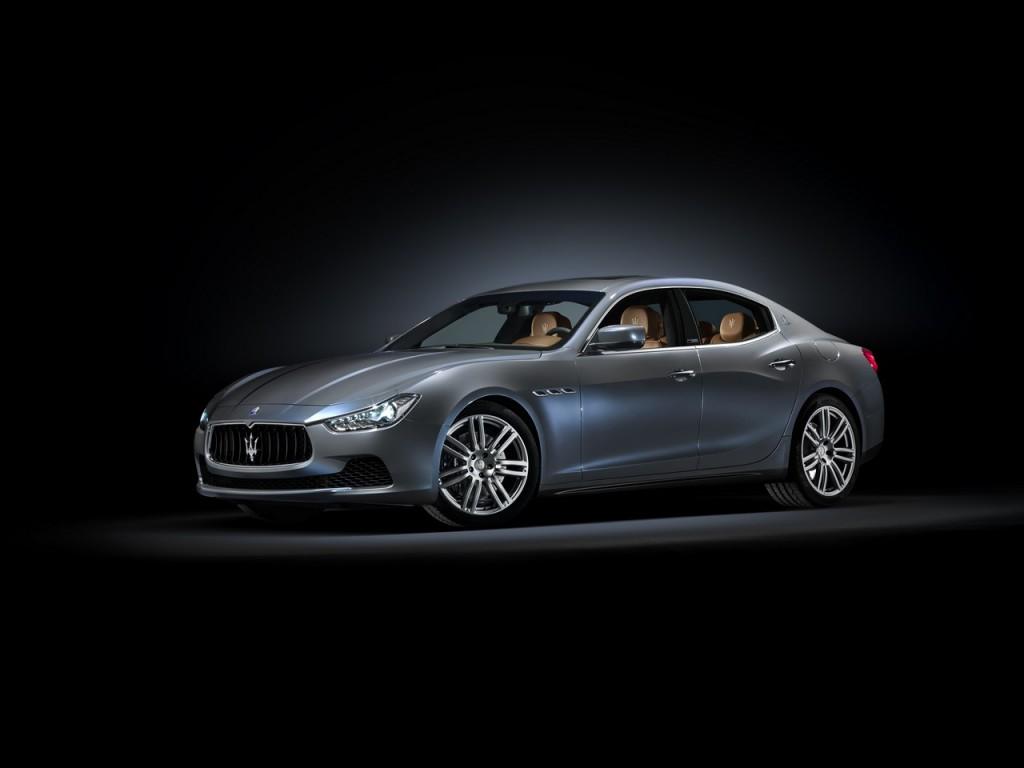 Maserati Zegna Edition (1)