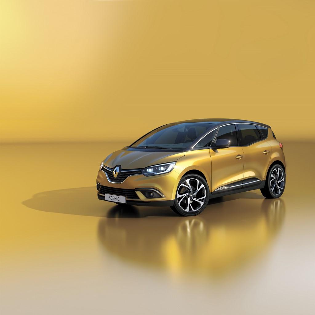 Renault Scenic 4 (1)