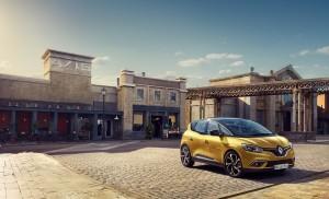 Renault Scenic 4 (2)