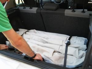 Bedcar (2)