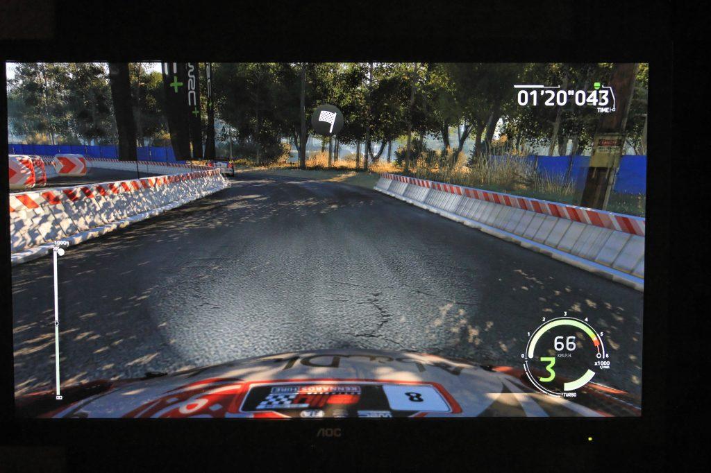WRC 6 (3)