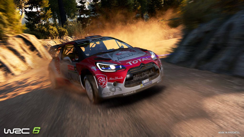 WRC6_Screen_2-1