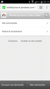 application-wistiki-10