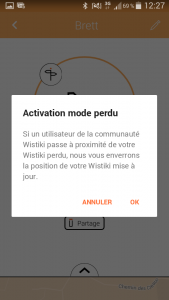 application-wistiki-3
