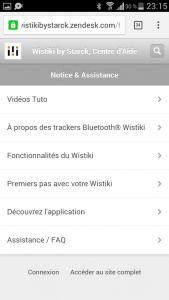 application-wistiki-9