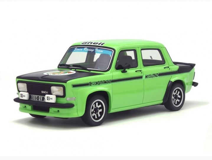 16 idées cadeaux de noël pour les amateurs d'automobiles.