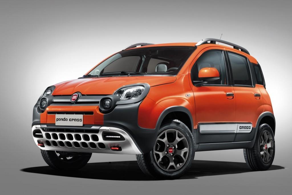 T&D Fiat Panda-Cross (1)