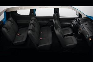 Dacia Lodgy et Dokker Stepway t&d (11)