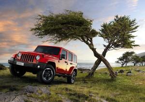 150129_Jeep_Wrangler-X_01