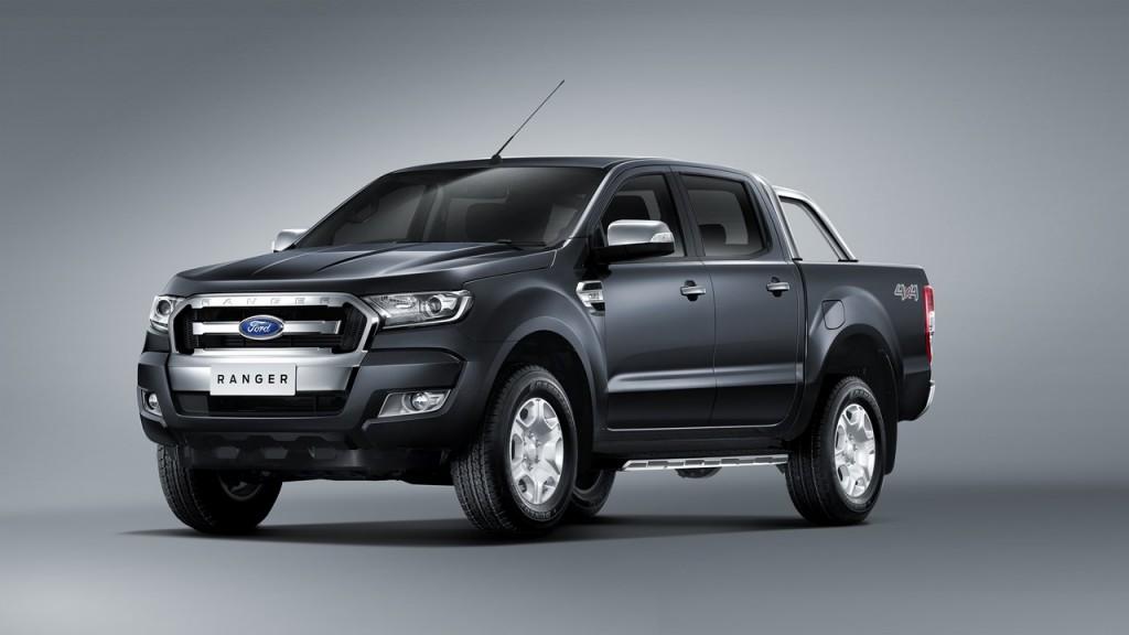 Ford Ranger 2016 t&d (1)