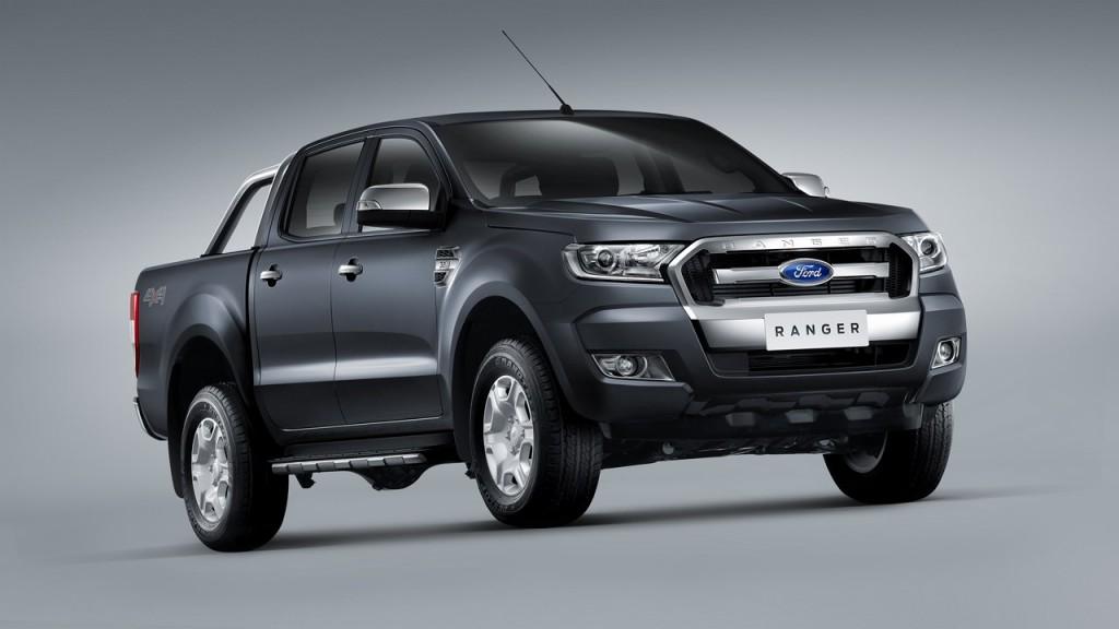 Ford Ranger 2016 t&d (3)