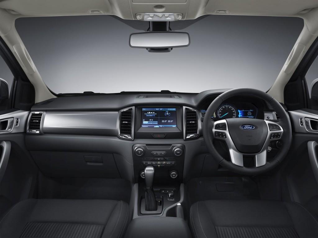 Ford Ranger 2016 t&d (5)