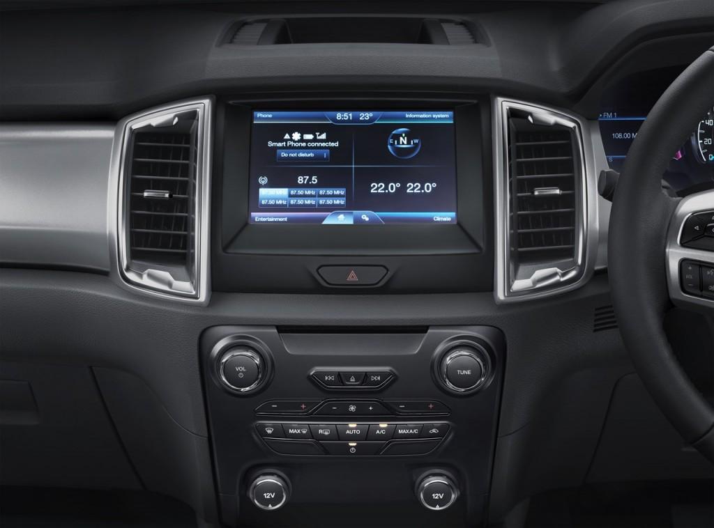 Ford Ranger 2016 t&d (8)