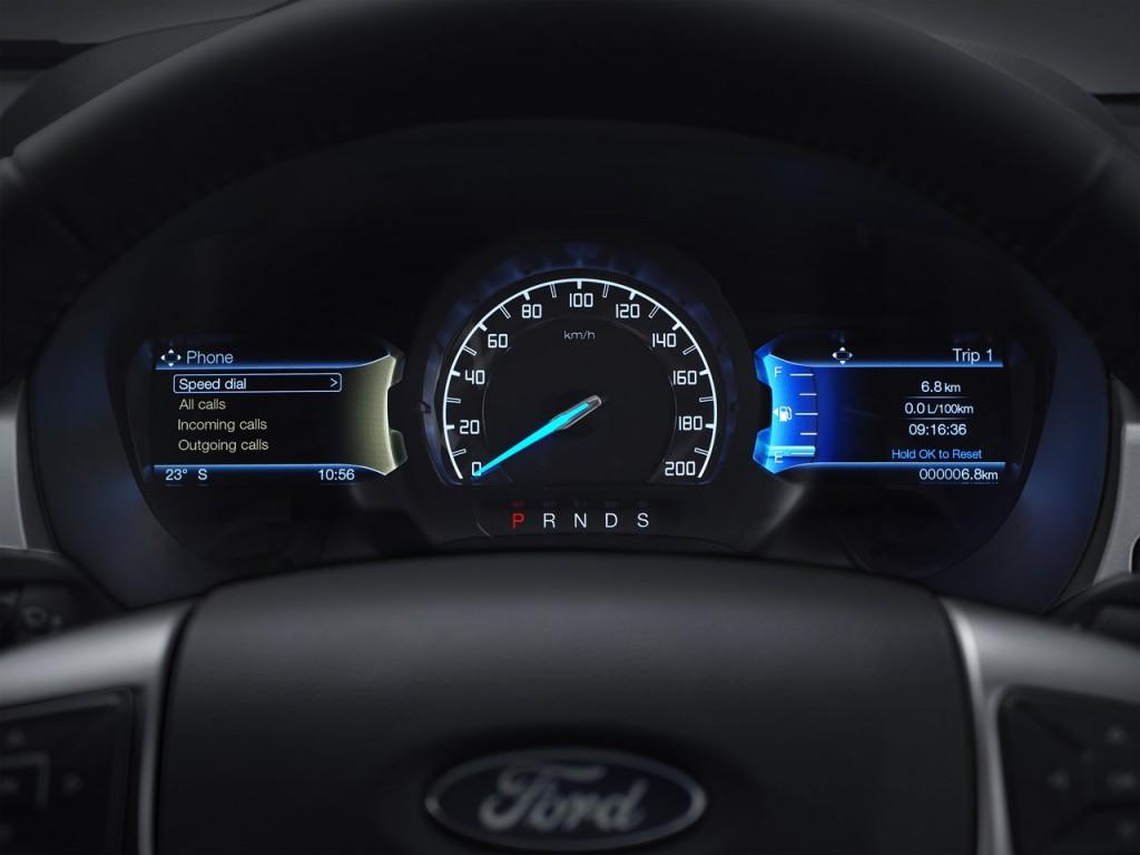 Ford Ranger 2016 t&d (9)