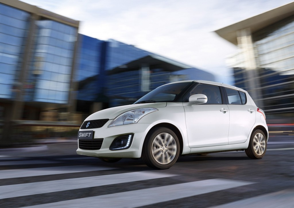 Suzuki Swift Model Year 2015 t&d (2)