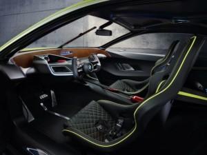 BMW 3.0 CSL Hommage (14)