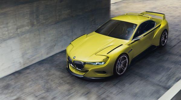 BMW 3.0 CSL Hommage (9)