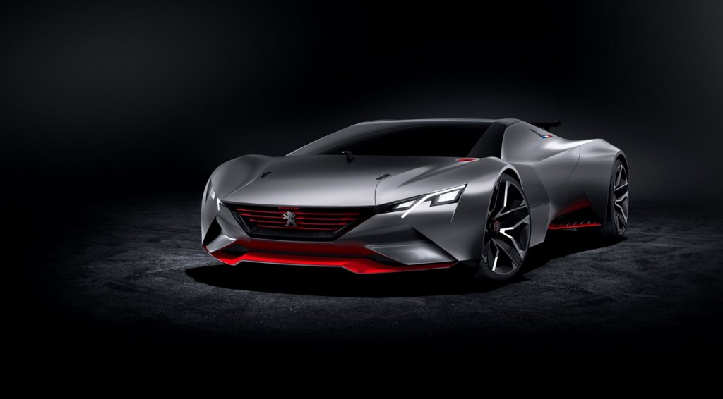 Peugeot Vision Gran Turismo t&d (7)