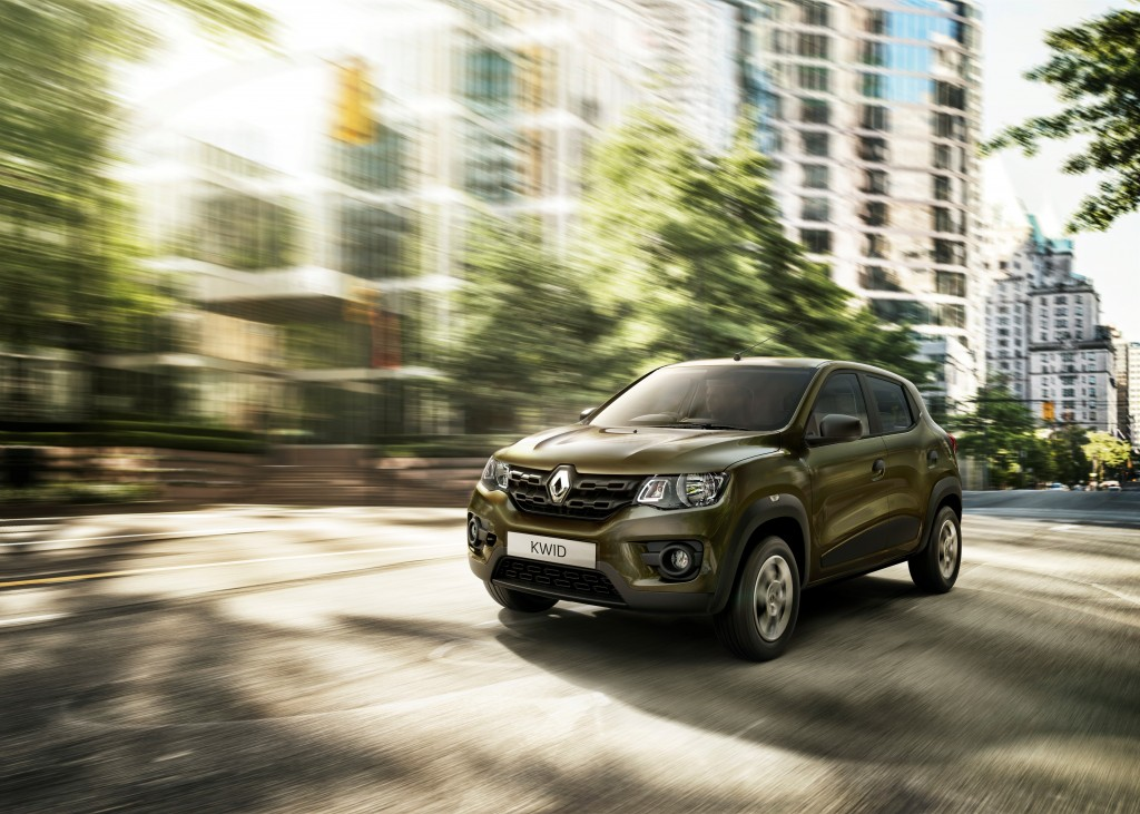 Renault_68607_global_fr