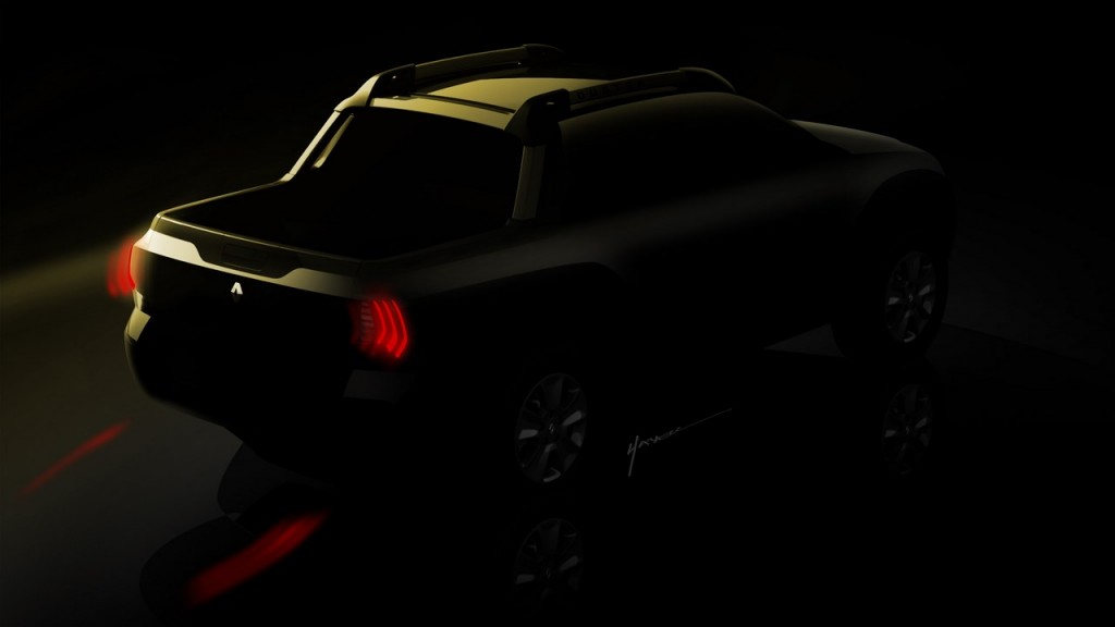Renault Pickup utility t&d (1)