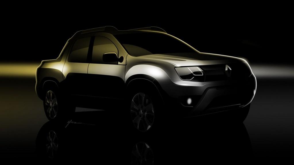 Renault Pickup utility t&d (3)