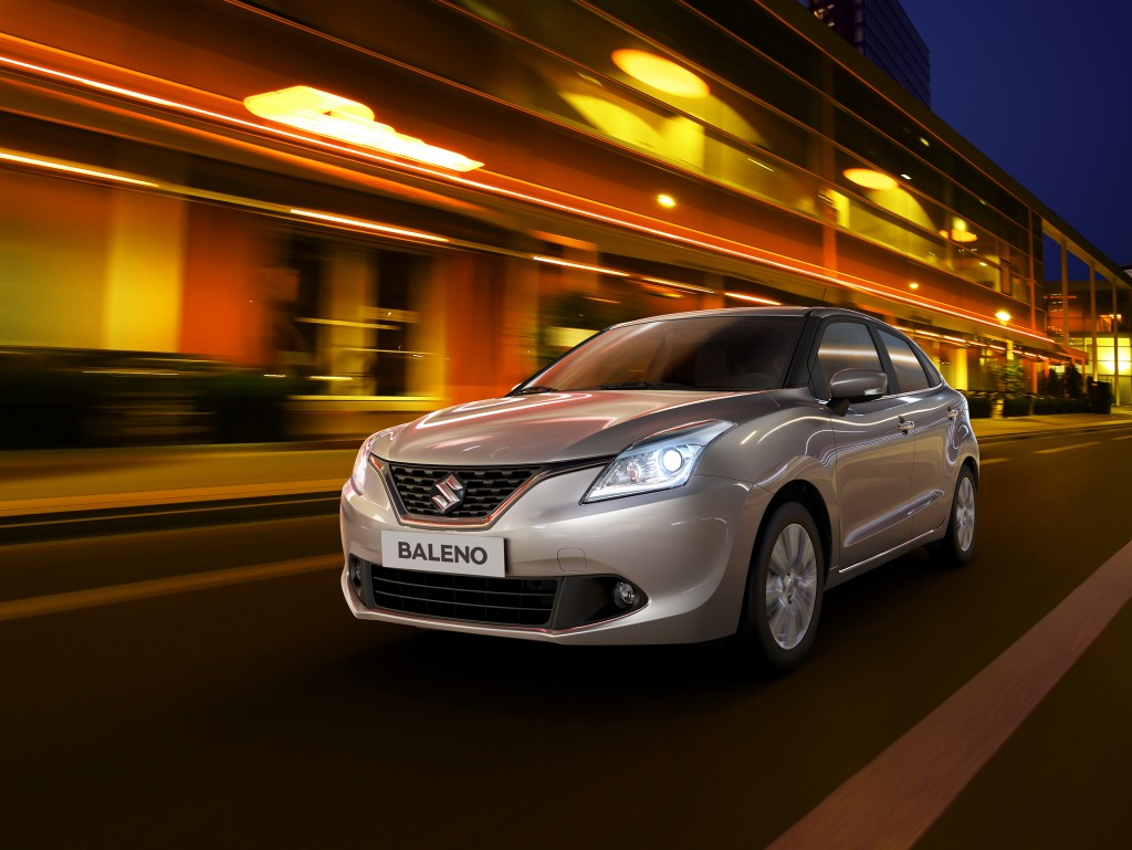 BALENO_second_release_driving
