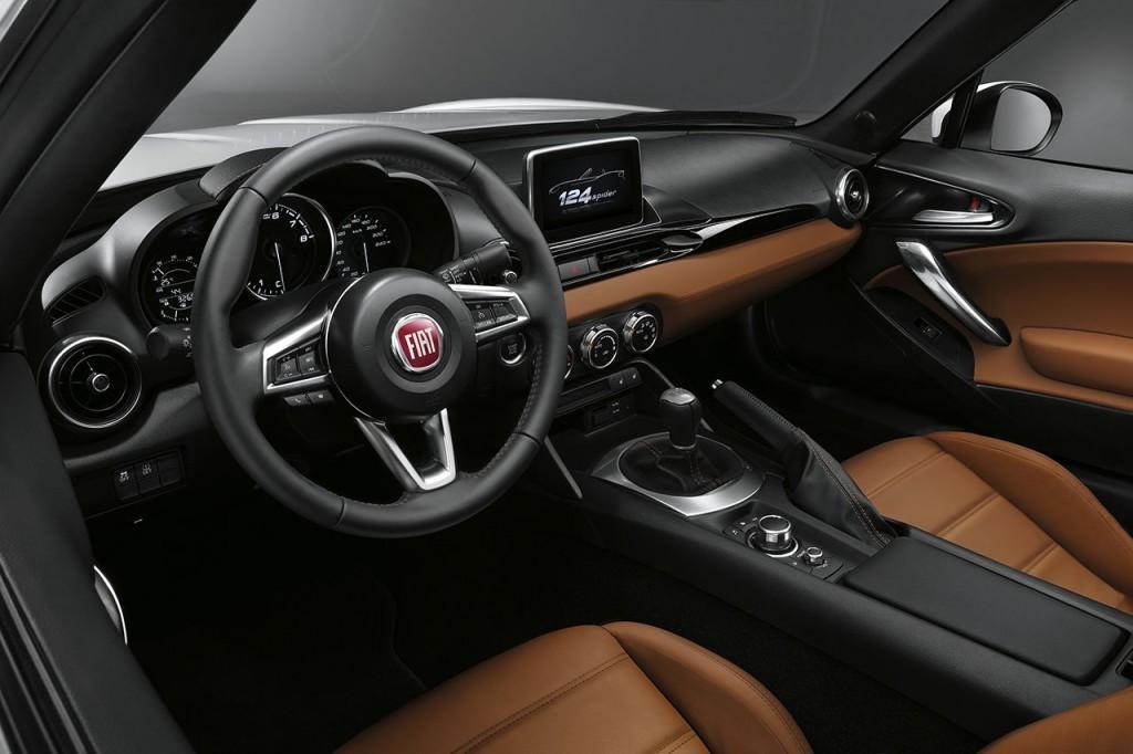 Fiat 124 Spider 2016 (6)