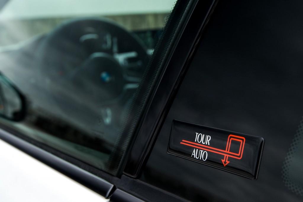 BMW M4 Coupé Tour auto Edition (16)