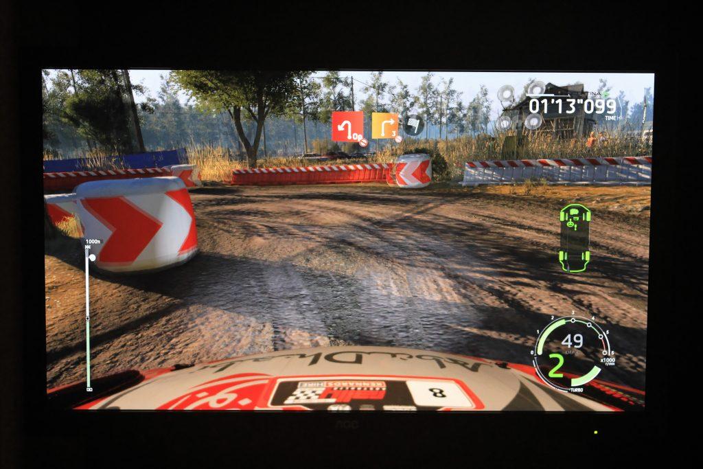 WRC 6 (1)