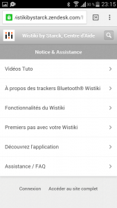 application-wistiki-9